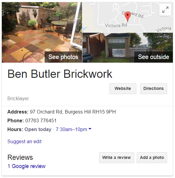ben-butler-brickwork-google-listing